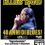 Treves-Blues-Band-Agrate-28-giugno-20141-210x300