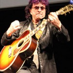 Jim_Peterik_in_2012