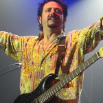 Steve_Lukather_front