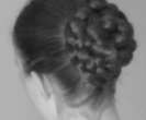Hair_in_bun