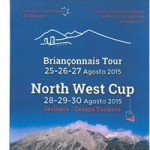 2.1216.NORTH_WEST_CUP