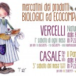 naturalvercelli cartolina 2015