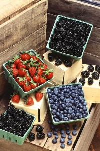 Berries_(USDA_ARS)