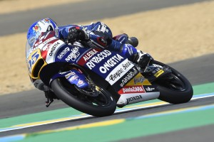 020_GP05_16_Danilo_LeMans-1196x796