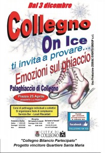 collegno-on-ice