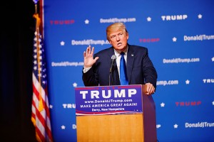 mr_donald_trump_new_hampshire_town_hall_on_august_19th_2015_at_pinkerton_academy_derry_nh_by_michael_vadon_02