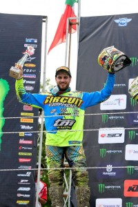 mxgp_indonesia-57805_res