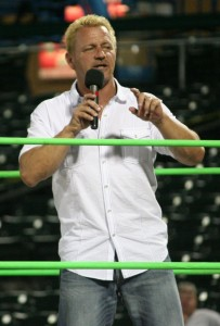 jeff_jarrett_at_a_gfw_show_in_june_2015