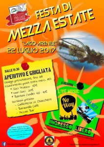 s35642-festa_di_mezza_estate_2017_2