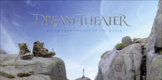 dream-theather-arrivato-video-awaken-the-master-disponibile-nuovo-album-a-view-from-the-top-of-the-world